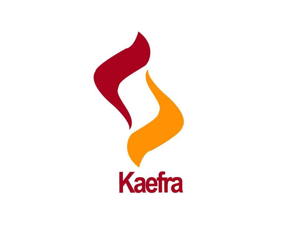 Kaefra  Events